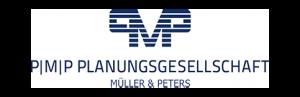 P|M|P Planungsgesellschaft Müller & Peters